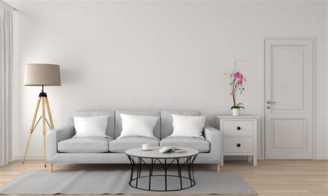 Livingroom Pics by How To Easily Create The Minimalist Living Room