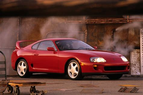 japanese sports cars 90s 2017 ototrends net