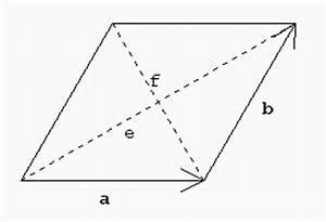 Innenwinkel Dreieck Berechnen Vektoren : dreiecke und vierecke lernpfad ~ Themetempest.com Abrechnung