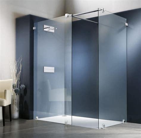 duschpaneel led beleuchtung 2 kleines bad einrichten stil und innovation auf kleiner