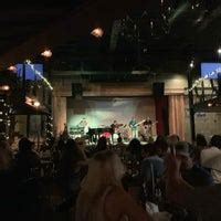 Happily, tickets for memphis asleep at the wheel could be booked here on our website where you might also order tickets for all new orleans, annapolis and robinsonville concert. Lafayette's Music Room - Midtown - 17 tips from 813 visitors