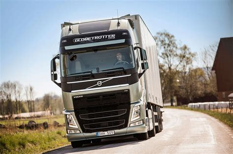 new volvo truck 2016 image gallery 2016 volvo fh