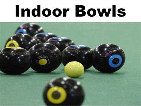 indoor bowls club mount maunganui club and functions and conference venue tauranga