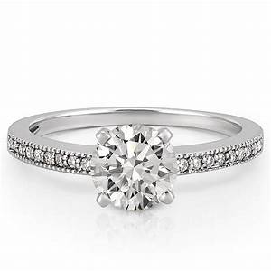 ethical engagement rings wedding rings that save lives With do wedding rings have diamonds