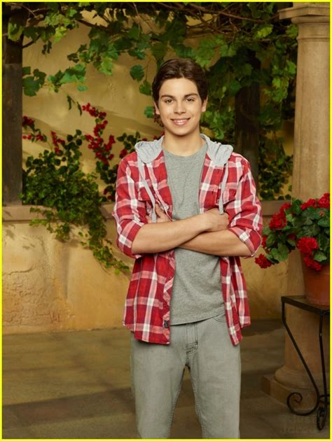max russo disney wiki fandom powered  wikia