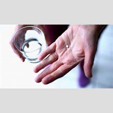 Zwecklose Meldepflicht Bei Nebenwirkungen Die
