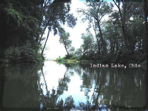 images  indian lake ohio  pinterest ohio lakes  vacation rentals