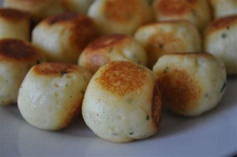 pommes noisettes maison les recettes de la cuisine de asmaa