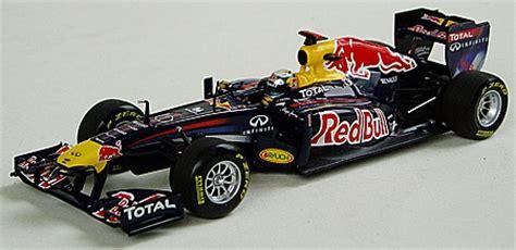 formel 1 modelle modellauto bull racing rb7 formel 1 2011 best nr ma8202 oldtimer markt shop