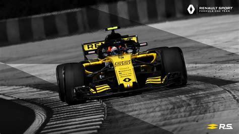 2019 F1 Car Wallpaper by Sports Wallpapers F1 2019 Car Wallpaper