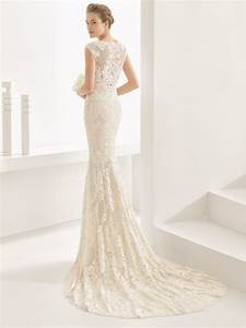 natalia by rosa clara With couture wedding dresses chicago