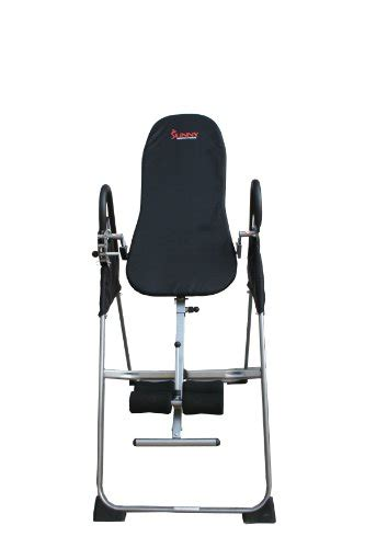 inversion table weight limit sunny health and fitness inversion table wisespenders