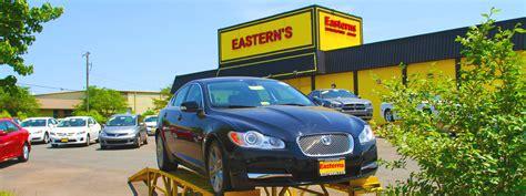 Used Car Dealership  Manassas Va  Prince William County