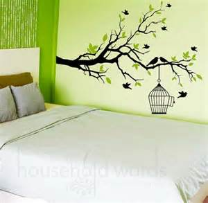 wall decor ideas for bedroom bedroom wall design creative decorating ideas interior design ideas avso org