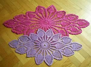 90  Free Crochet Doily Patterns You U0026 39 Ll Love Making  99