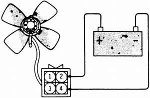 Mitsubishi Ecipse Engine Diagram