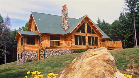 floor plans small homes ward cedar log homes log homes and log cabin kits