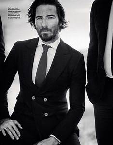 24 best Mark Wystrach images on Pinterest | Actor model ...