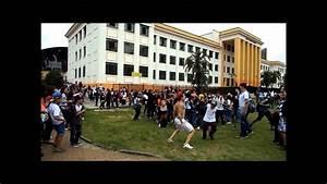 Harlem Shake - Escola Dr  Am U00e9rico Brasiliense