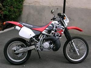 Honda 125 Crm : honda 125 crm enduro wroc awski informator internetowy ~ Melissatoandfro.com Idées de Décoration