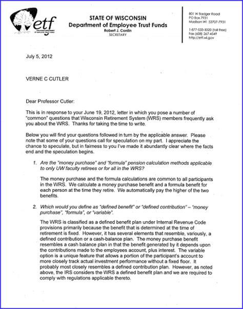 Retiree Resume Exles by Cover Letter Retiree Writingfixya Web Fc2