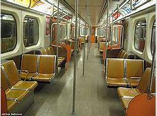 Toronto Transit Commission 58105935 CPTDB Wiki