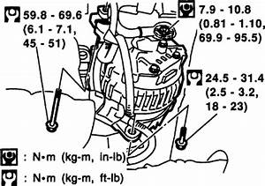 Mitsubishi Engine Diagram 3 5l Cable Diagram