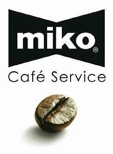 Dosage Café Filtre : caf moulu 50 arabica 50 robusta en dose filtre 65 g miko grossiste boissons chaudes ~ Voncanada.com Idées de Décoration