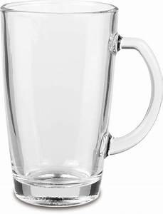 Tasse En Verre : verre publicite mugs et tasses publicitaires kelcom ~ Teatrodelosmanantiales.com Idées de Décoration