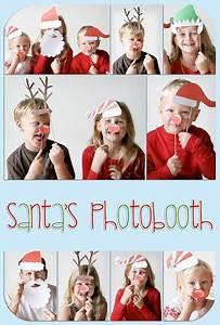 Ideen Für Familienfotos : 25 einzigartige lustige weihnachtsfotos ideen auf pinterest lustige weihnachtsbilder lustige ~ Watch28wear.com Haus und Dekorationen