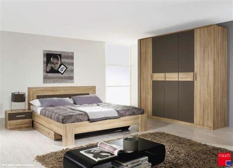 Bedroom Wardrobe Designs Photos India by Wardrobe Designs For Master Bedroom Indian Search
