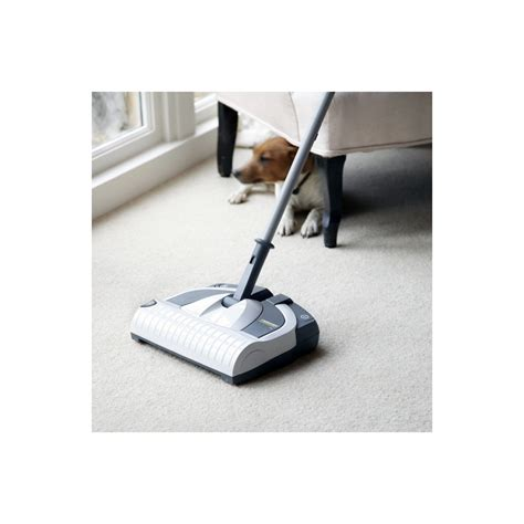 electric sweepers for wood floors karcher k65 plus cordless electric floor sweeper karcher