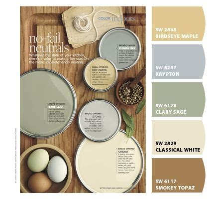 paint colors from chip it by sherwin williams beautiful