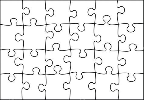 puzzle selber machen claravallisorg