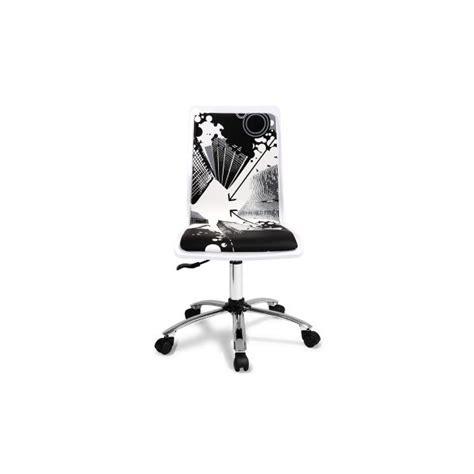 chaise bureau york chaise de bureau york accueil bureau chaise de bureau