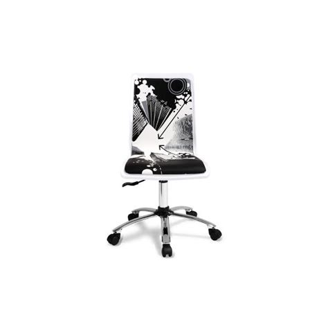 chaise bureau york chaise de bureau york calligaris york chaise de