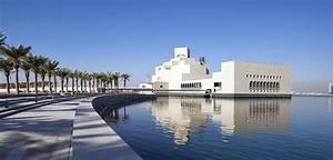 The, Museum, Of, Islamic, Art, Discover, Destination, Qatar