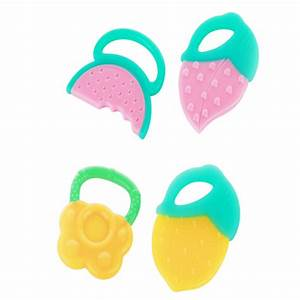 Pictures Of Baby Pacifiers - Cliparts.co