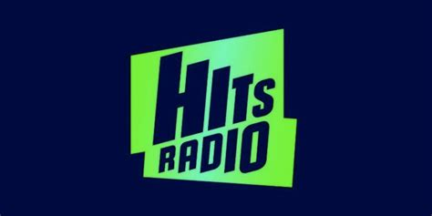 Hits Radio networking starts on new Bauer stations ...