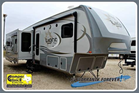 open range light rv open range light rvs for sale in texas