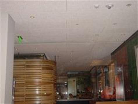 tectum concealed corridor ceiling panels tectum closeup techsoup ti ceilings and