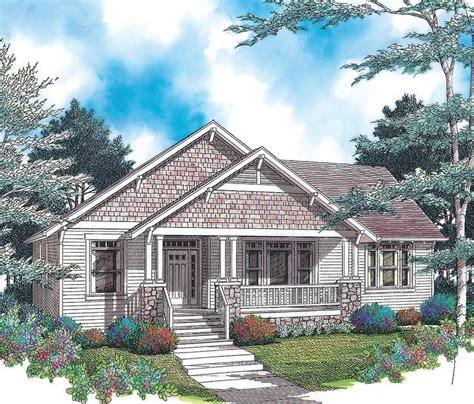 plan  craftsman plan  front porch   house  porch house plans craftsman