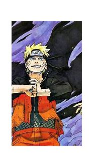 Naruto: Top 10 Strongest Teams, Ranked | CBR