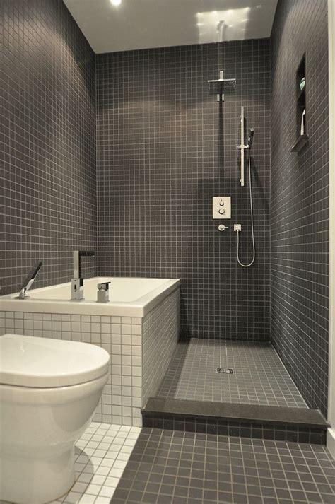 room bathroom ideas small bathroom ideas with tub and shower tile work all