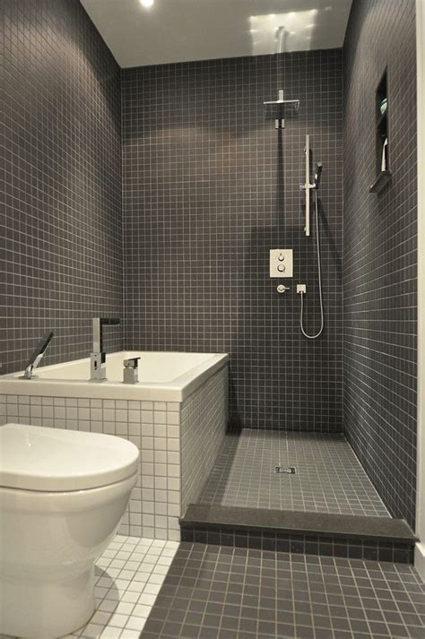 Small Bathroom Ideas With Tub And Shower Tile Work All