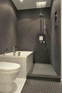 bathroom tile ideas for small bathrooms Best Decorative Bathroom Tile Ideas - Colorful Tiled ...