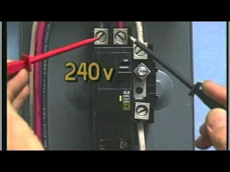 Balboa Legacy Systems Series How Check Wiring