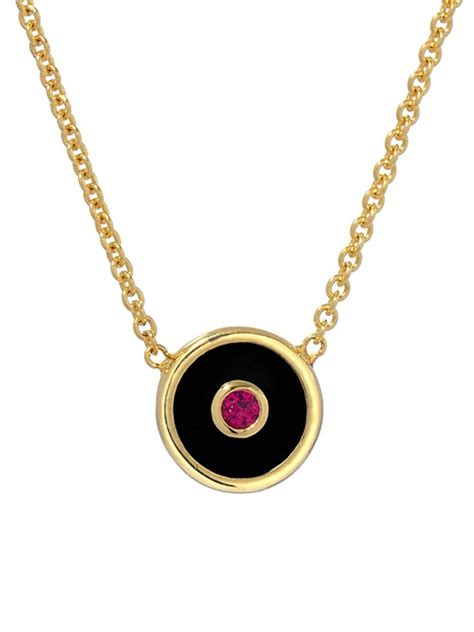 80 best retrouvai jewelry black onyx compass necklace and emerald