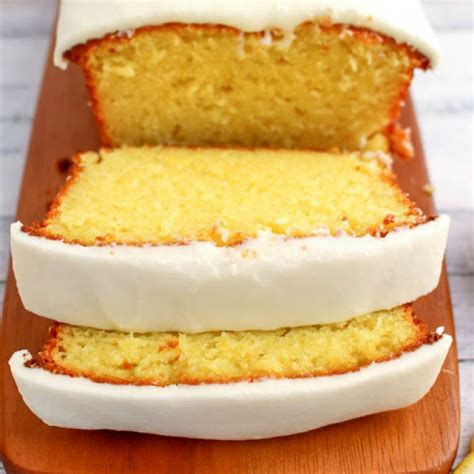 kuchen rezepte mit bild f 252 r spontanen besuch 4 unwiderstehliche rezepte f 252 r schnelle kuchen