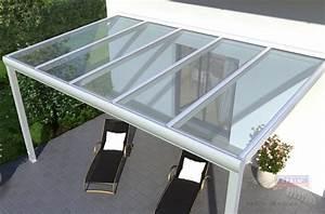 Glas Für Terrassendach : sicherheitsglas vsg esg was ist der unterschied warenkunde das rexin magazin ~ Whattoseeinmadrid.com Haus und Dekorationen